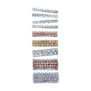 3.16 CTW Multi Look Band Set (Sizeable)