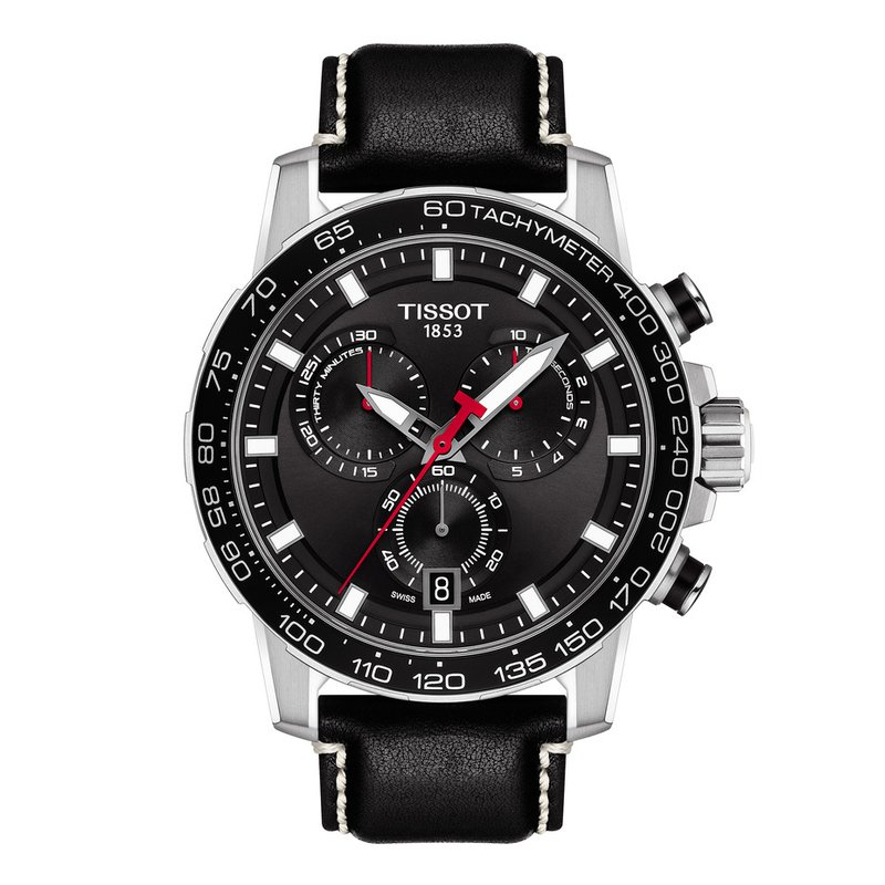Tissot Tissot Supersport Chrono