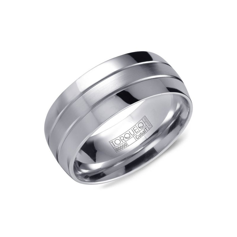 Torque Torque Men's Fashion Ring CB-2132