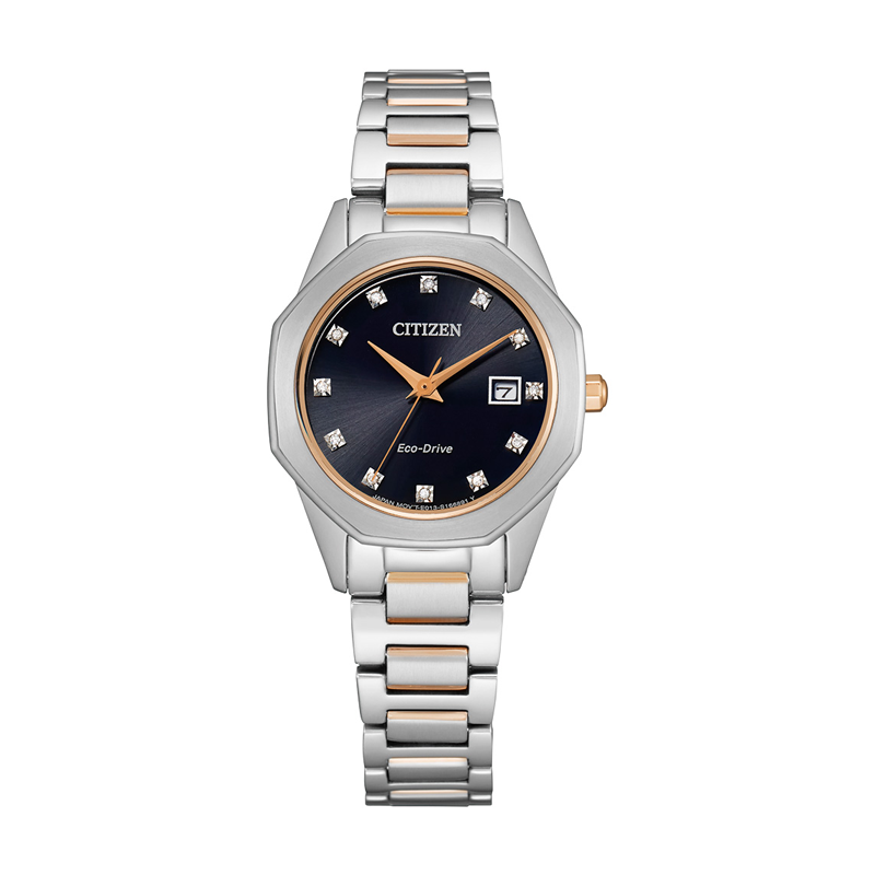 Citizen EW2586-58E