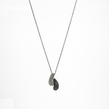 14N0205 Necklace