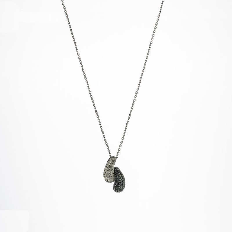 STEELX 14N0205 Necklace