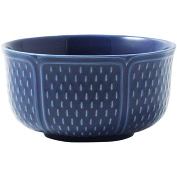 Cereal Bowl XL