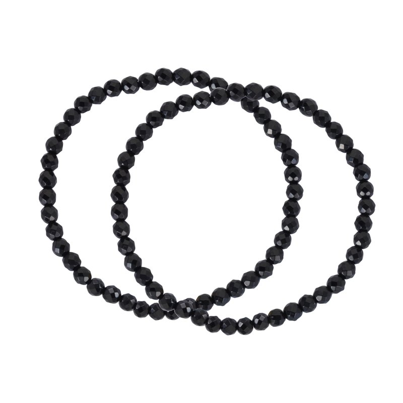 Midas Chain Black