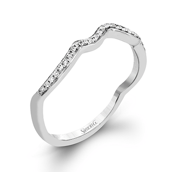 MR2708 ENGAGEMENT RING