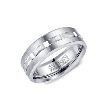 Torque Men's Fashion Ring CW104MW75