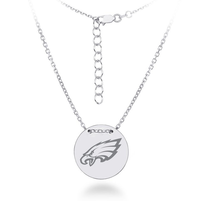 Midas Chain Philadelphia Eagles