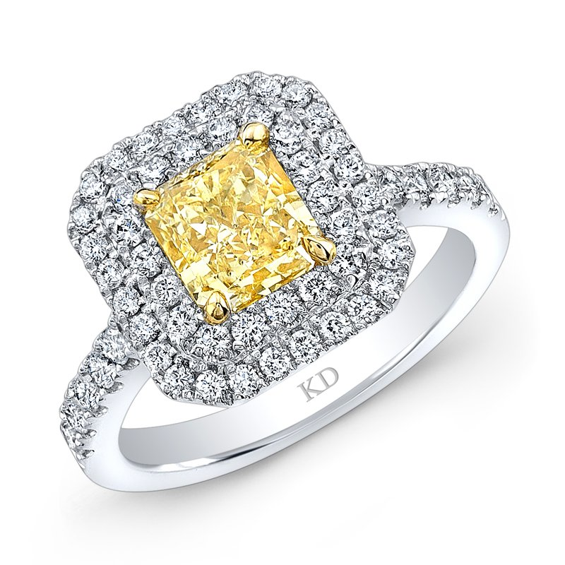 Kattan Diamonds & Jewelry ARD1246Y120