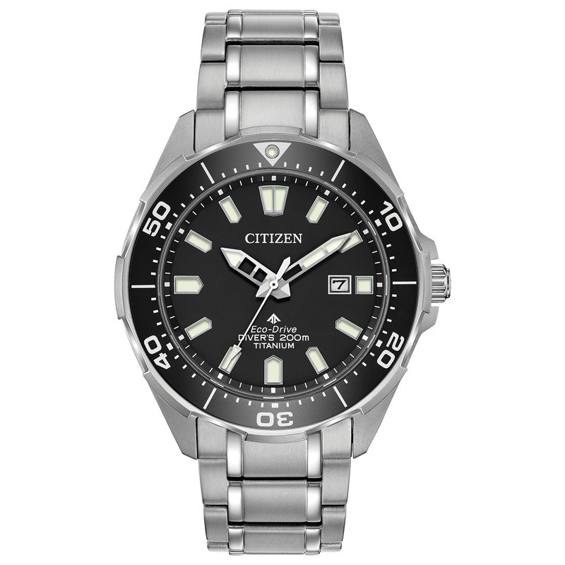 Citizen BN0200-56E
