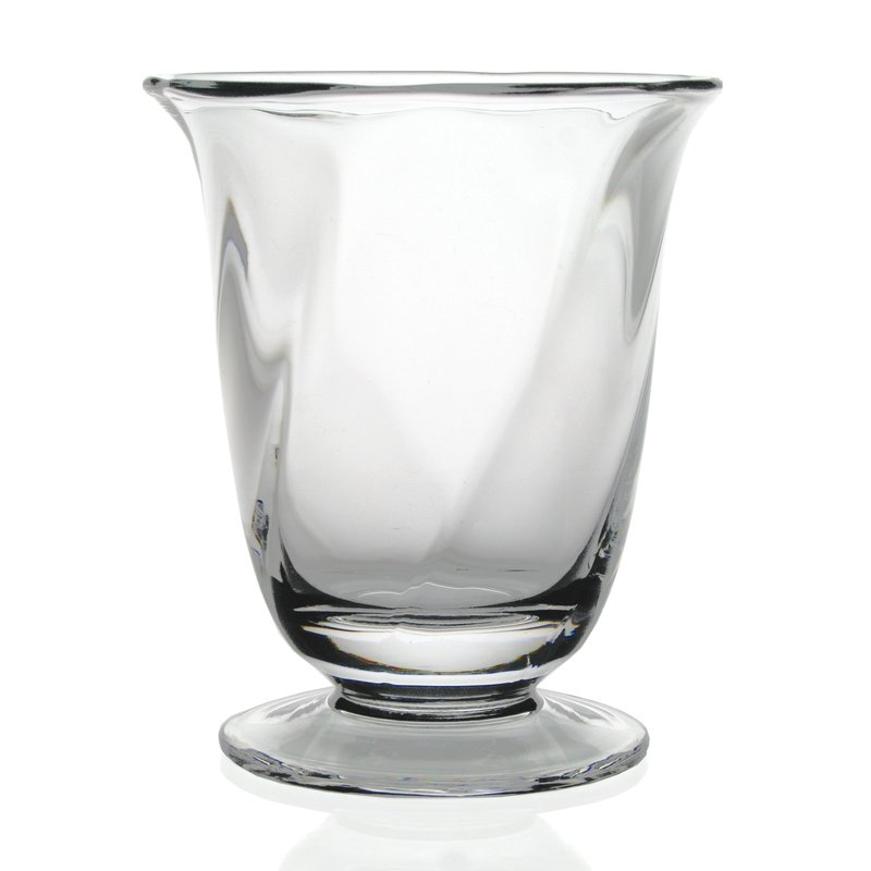 David Harvey Jewelers William Yeoward Spiral Vase 6