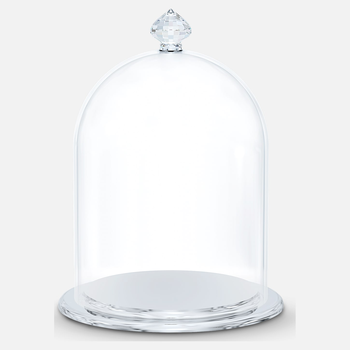Bell Jar Display, small