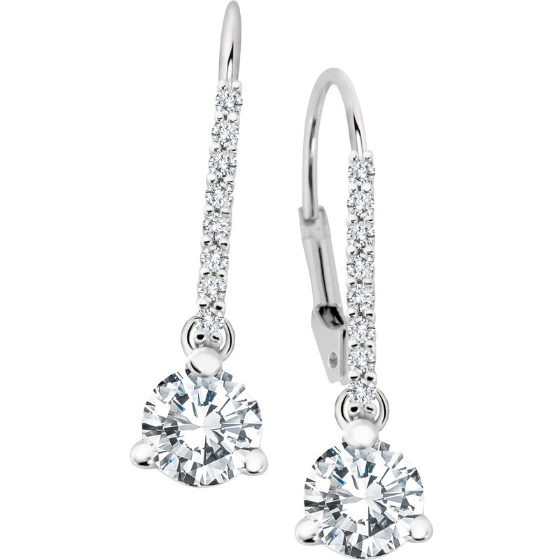 Inuit Ice™ Inuit Ice™ Canadian diamond Earring