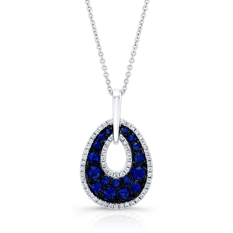 Kattan Diamonds & Jewelry LPF109123