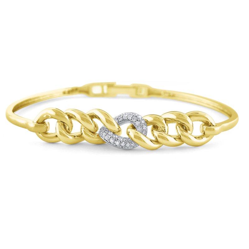 a354976cfe Sami Fine Jewelry: KC Designs B7882
