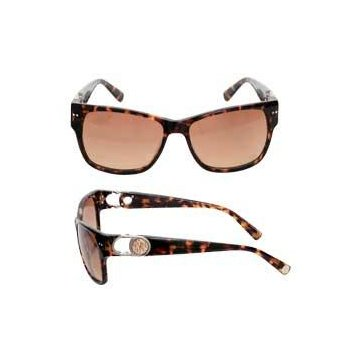 Kameleon Retro Rebel Sunglasses