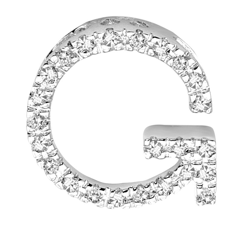 RnB Jewellery BLOCK G