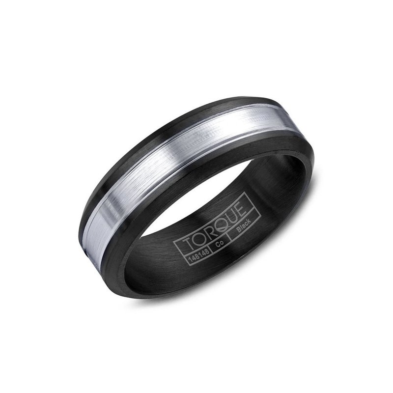 Torque Torque Men's Fashion Ring CBB-2054