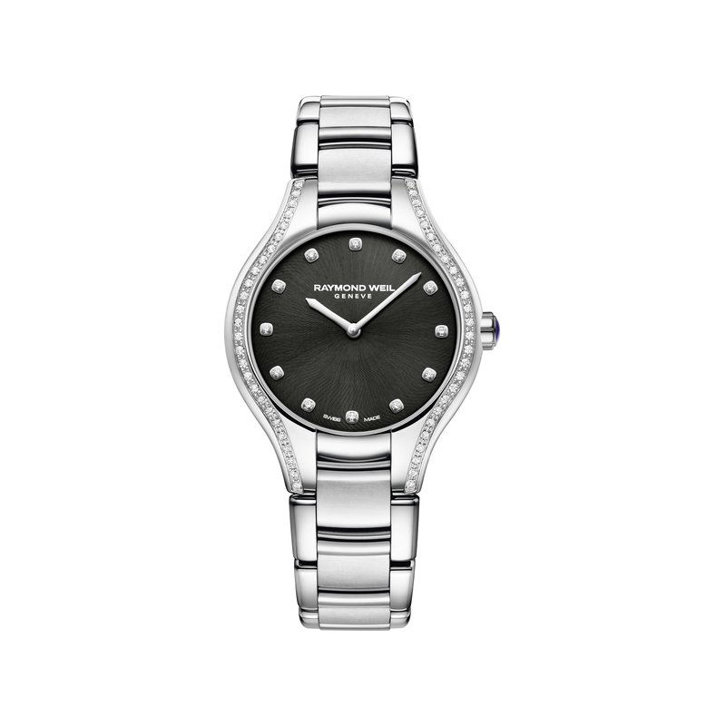 Raymond Weil Ladies  32mm