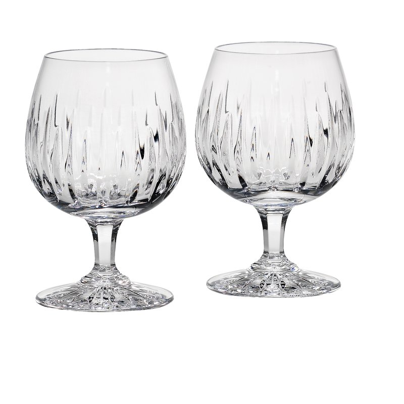 Reed and Barton FINE STEMWARE