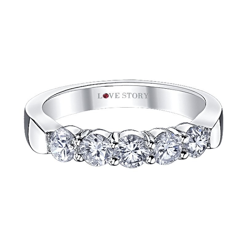 Love Story Diamonds 355-21148
