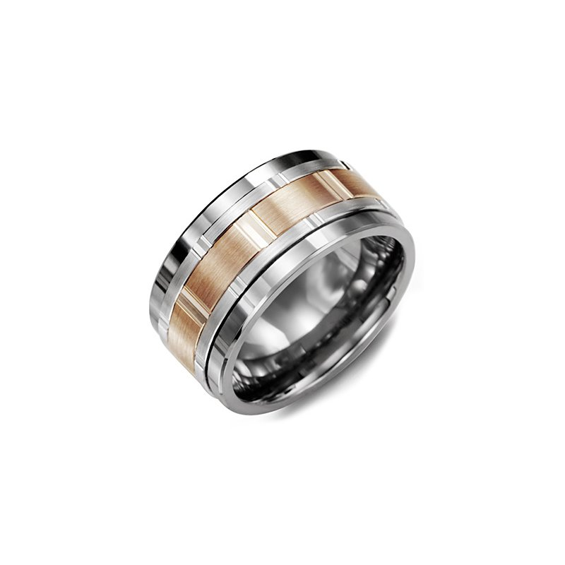 Madani Rings MJC-TM-306086