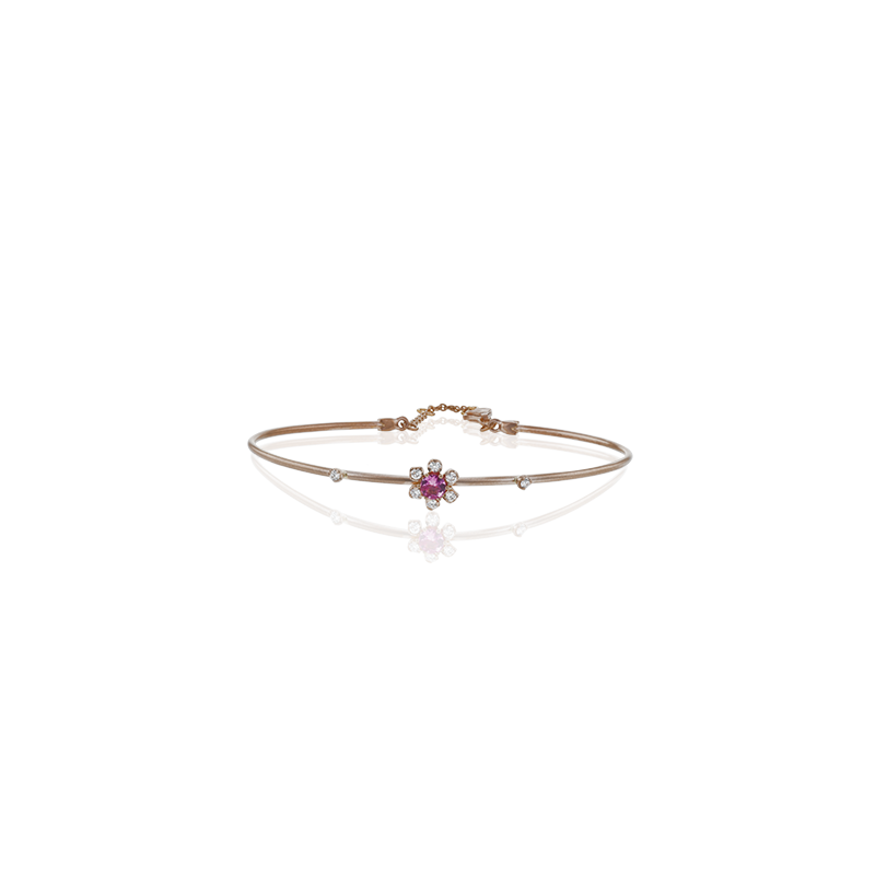 Simon G LB2267 BANGLE