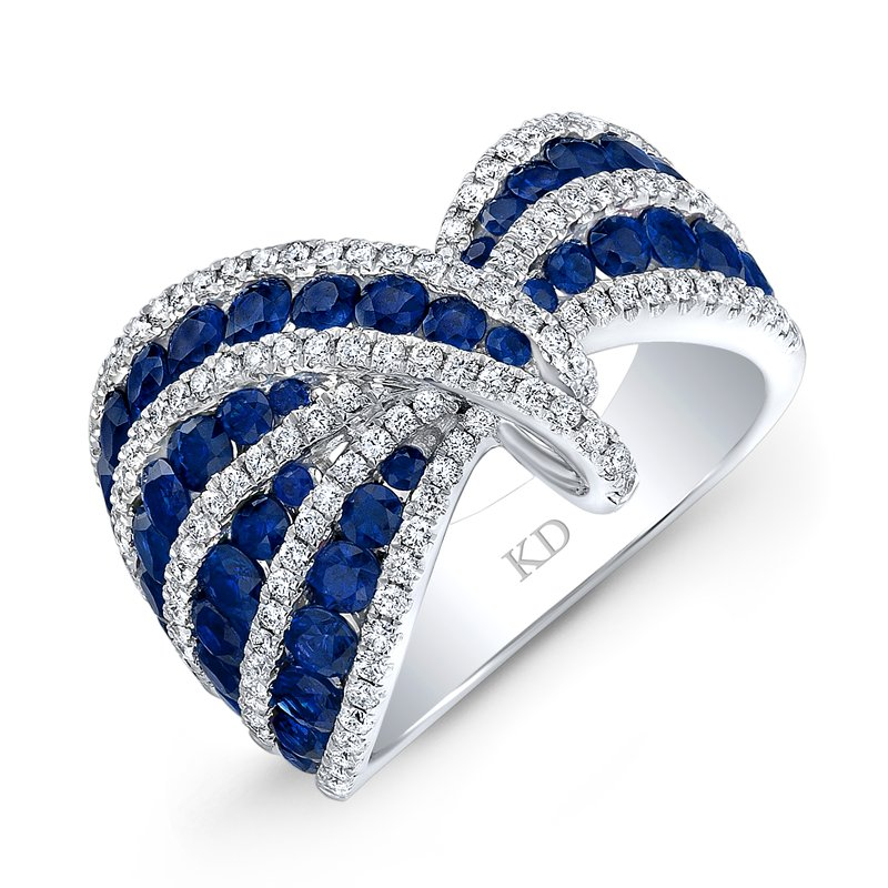 Kattan Diamonds & Jewelry LRF117883