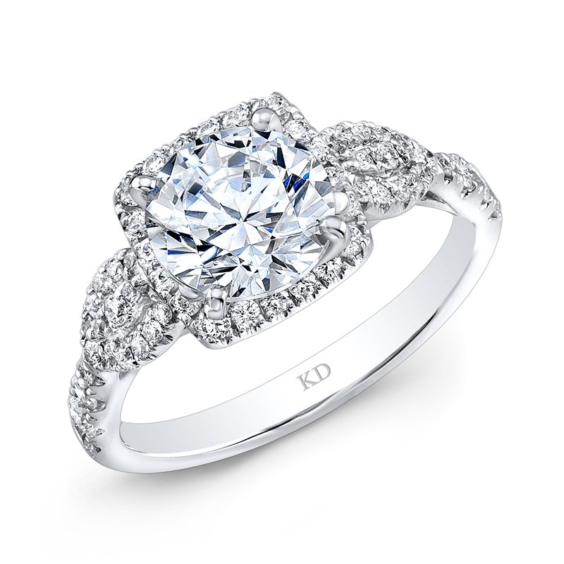 Kattan Diamonds & Jewelry ARD0763