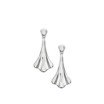 Oceana Dangle Earring