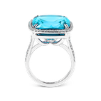 Zeghani ZR1126 COLOR RING