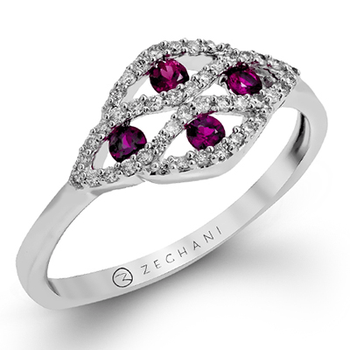 ZR1112 COLOR RING