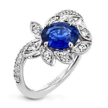 MR3063 COLOR RING