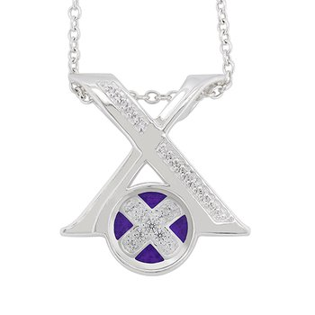 Kameleon XO Pendant - BOUTIQUE ONLY