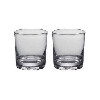 Ascutney Double Old-Fashioned in Gift Box - Set of 2