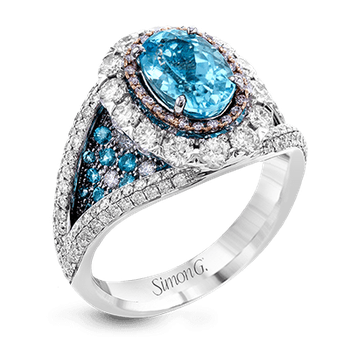 MR2740 COLOR RING