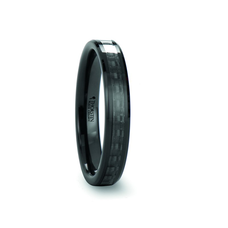 Thorsten Rings C694-BCF