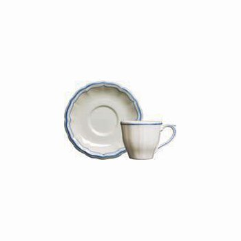 US Tea Cup and Saucer