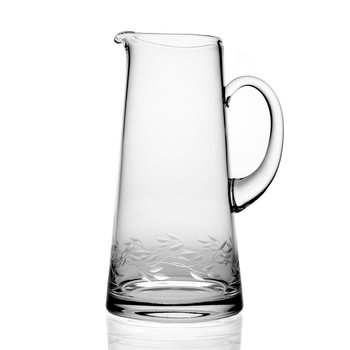 Garland Pitcher 4 Pint