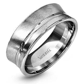 LG111 MEN RING