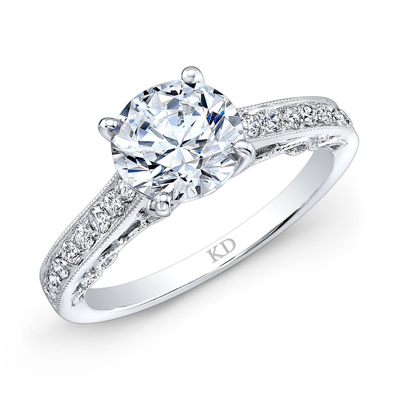 Kattan Diamonds & Jewelry ARD1225