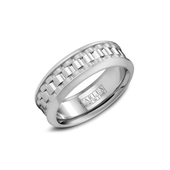 Carlex Generation 3 Mens Ring CX3-0020WWW