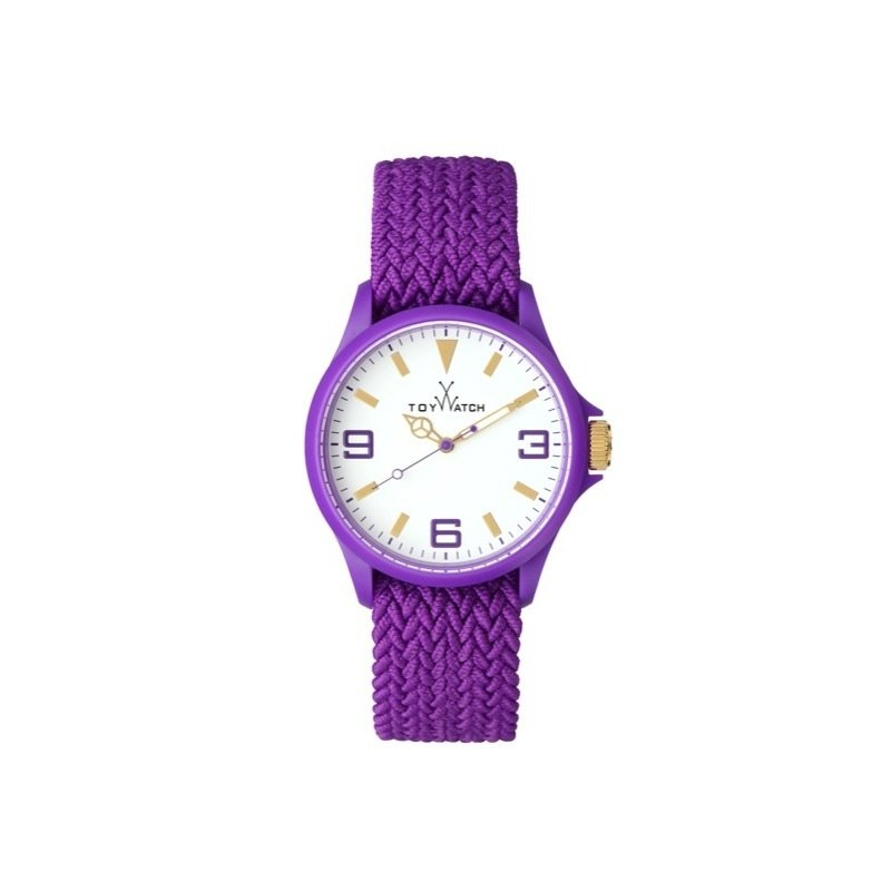 Toy Watch ST07VL