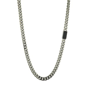 14N0193 Necklace