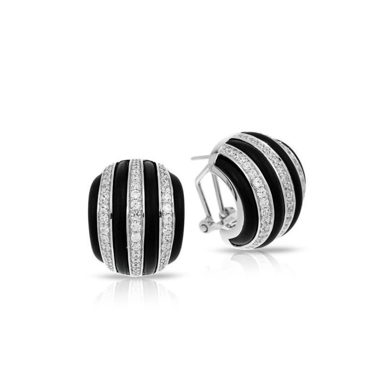 Belle Etoile Intermezzo Earrings