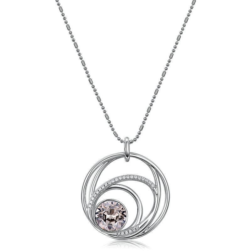 Brosway Necklace ANDROMEDA