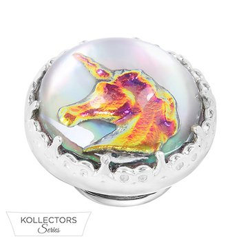 Kameleon Enchanted Spirit