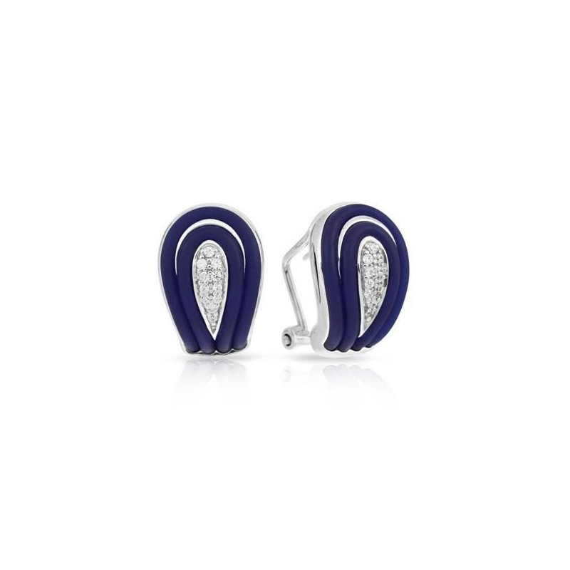 Belle Etoile Ondine Earrings