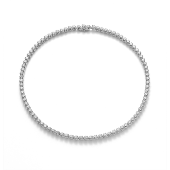 Cento Riviera Necklace