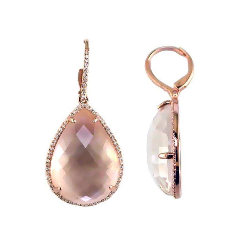 sami jewelry asher jewelry co erc21726 wtcmop
