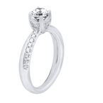 Love Story Diamonds 458-14564